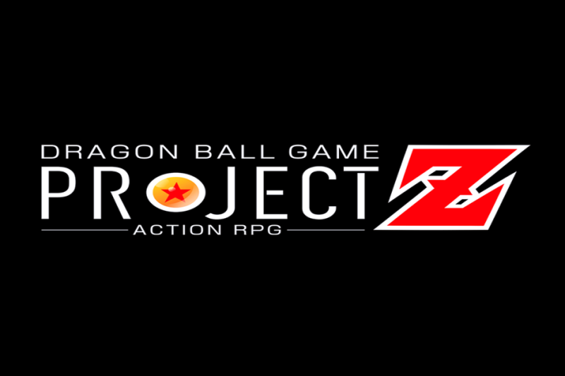 Dragon Ball Project Z New Action RPG Game