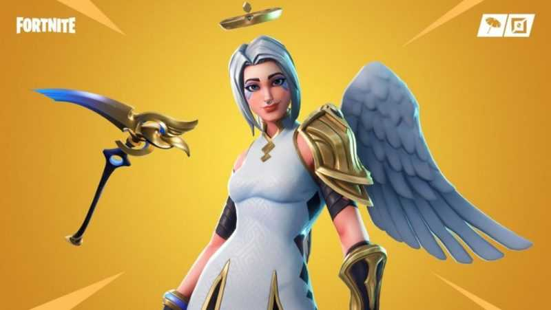 Fortnite Guide: How to Get Free Skins in the Game   GameTransfers