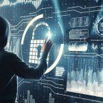 Reason for Cyber Attacks